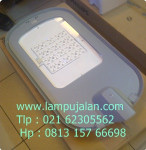 LED  PHILIPS BRP  310